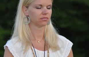 E-kurs - Öka ditt inre lugn med mindfulness