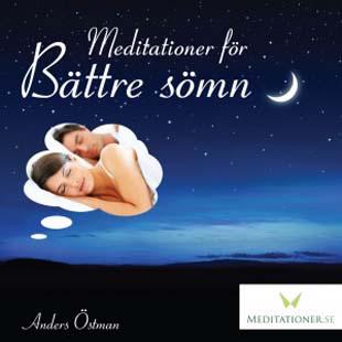 Guidade meditationer