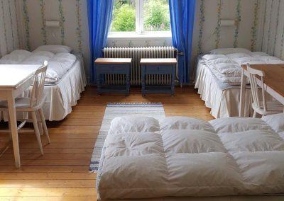 Ännu ett rum